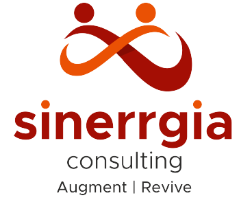 cropped-11_Sinergia_Logo-removebg-preview.png